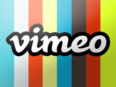 vimeo-2006.04.18-13.46.49