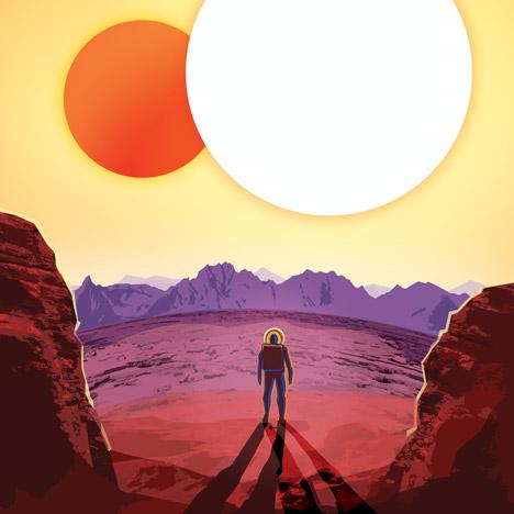 NASA-movie-posters-graphic-design_dezeen_468c_1